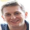 Jorrit J. Hornberg, PhD