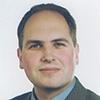 Andreas Würsig