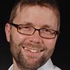 Andreas Klinkig