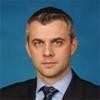 Nikolai Lyngo
