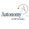 Autonomy HP