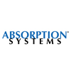 Absorbtion Systems