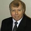 Dan Morris