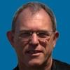 Peter Boogaard