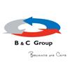 B & C Group