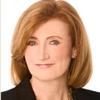 Cathy Benko