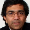 Ravi Kalyanaraman