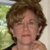 Debra Schafer