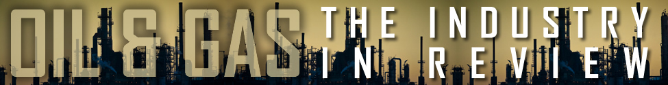 Oil and Gas Industry: Content Series