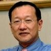 Luechai Wongsirasawad