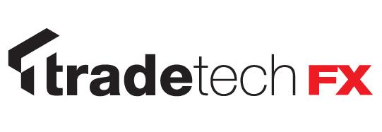 TradeTech FX 2018