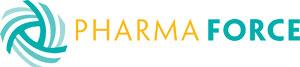 PharmaForce 2015 (past event)