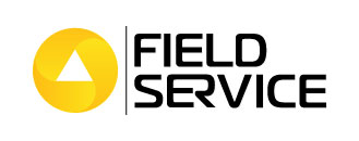 Field Service USA 2015 (past event)