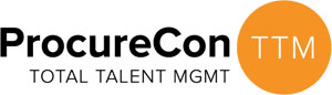 Total Talent Management by ProcureCon