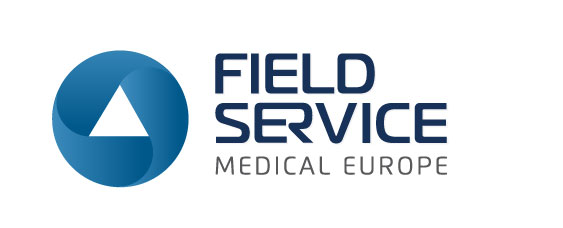 Field Service Medical Europe 2016
