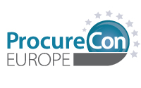 Procurecon 2015 (past event)