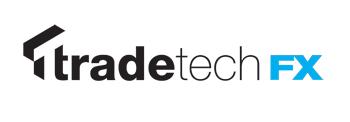 TradeTech FX USA 2018