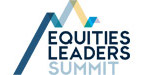 Equities Leaders Summit USA 2019