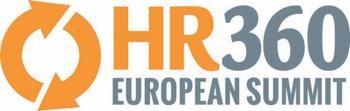 HR360 European Summit 2016