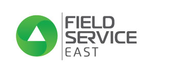 Field Service Fall 2015 (past event)