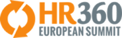 HR360 European Summit 2017