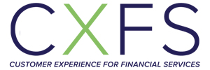 Next Gen CX for Financial Services