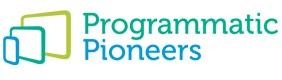 The Programmatic Pioneers Summit (past event)