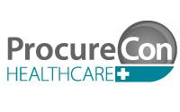 ProcureCon Healthcare 2016 (past event)