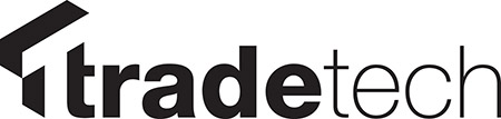 TradeTech Europe 2018