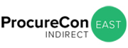 ProcureCon Indirect East 2018