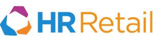 HR Retail 2019