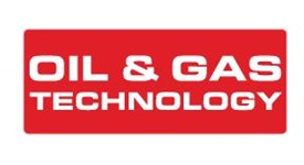 Oil & Gas Technology