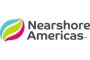 Nearshore Americas