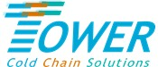 Tower Cold Chain Solutions (2015)