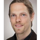 Markus Speckmann