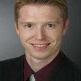 Manuel Winkler