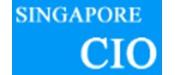 Singapore CIO