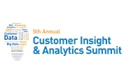 Customer Insight and Analytics LinkedIn Group