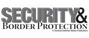 Security & Border Protection