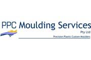 PPC Moulding Services - AU