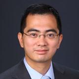 Chak Wong