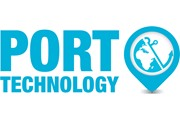 Port Technology International