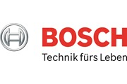 Bosch Software Innovations GmbH