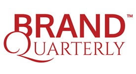 Brandy Quarterly