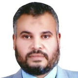 Waheed El Leithy