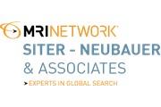 Siter-Neubauer & Associates