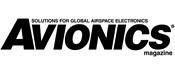 Avionics Magazine