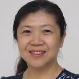 Pue Kim Chong