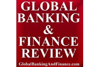 Global Banking & Finanace Review