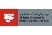 Al Jaber Transport & General Contracting LLC